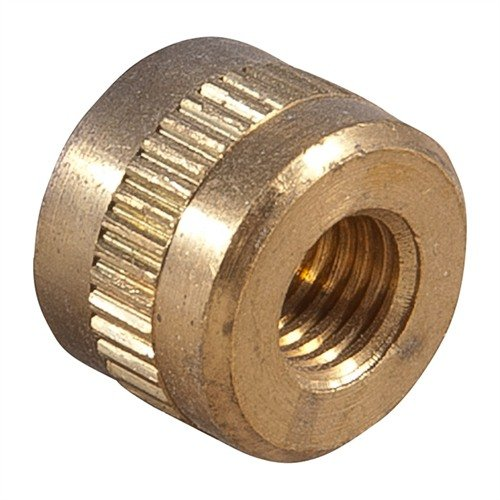 Take Down Screw Bushing, Front or Rear