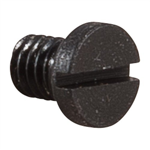Cartridge Guide Spring Screw