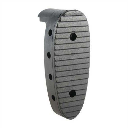 M14/M1A Recoil Pad