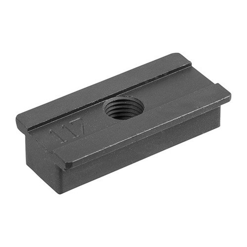Bersa BP Series Slide Shoe