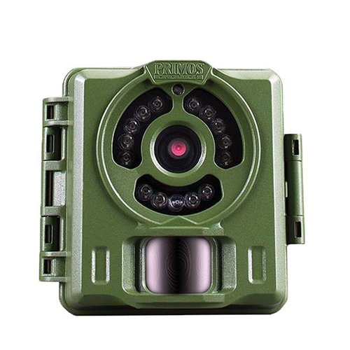 Bullet Proof 2 Low Glow Game Camera