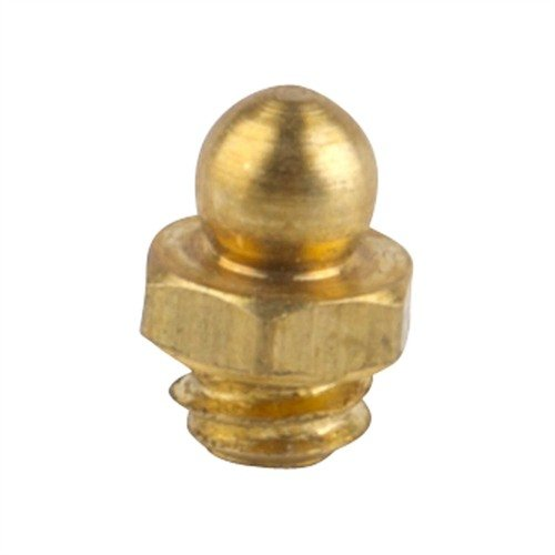 Sight Bead, Brass