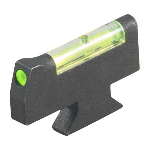 ".310"" Front Sight, Green"