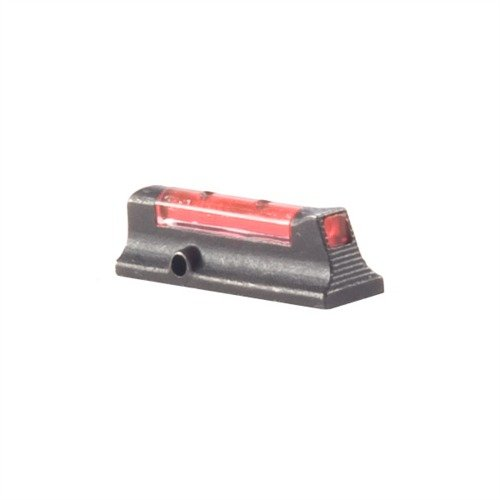 LCR® Front Sight, Red