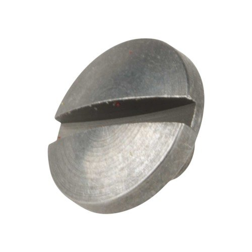 Grip Screw, Stainless, Two Tone