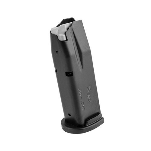 Magazine, 250, 320, 40/357 Sig, Compact, 13 RD