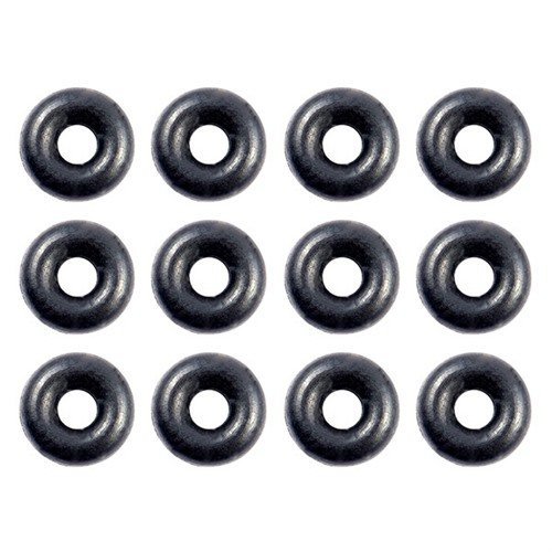 .22/.25 cal. Replacement O-Rings