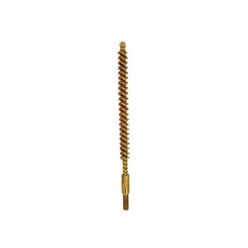Bronze Bore Brush (Rifle)/338 Cal