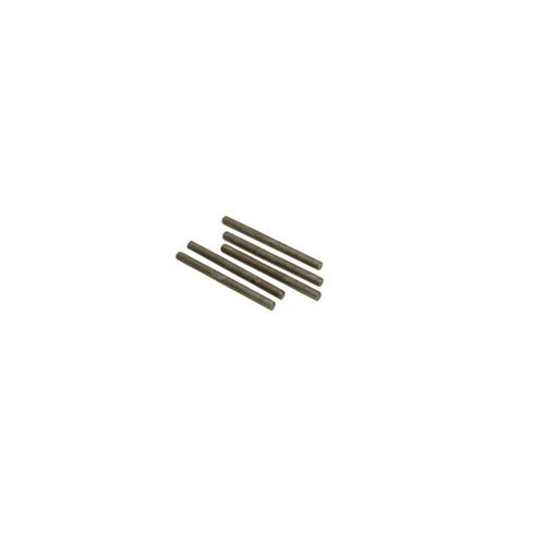 Short Decapping Pin - 5 Pack