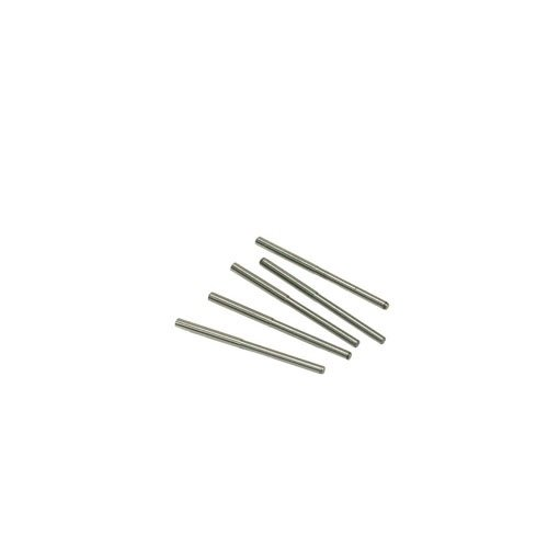 "Long (1"") Small Flash Hole Decap Pins 5/Pack"