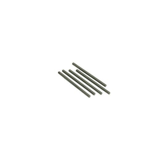 "Long (1"") Decap Pins 5/Pack"