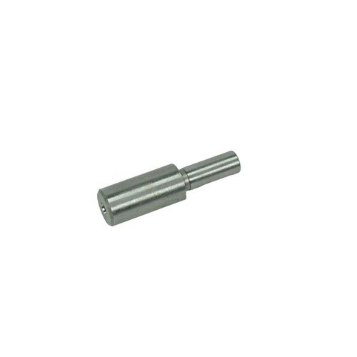 "#338 Neck Turner Pilot for 0.338"" Bullets"