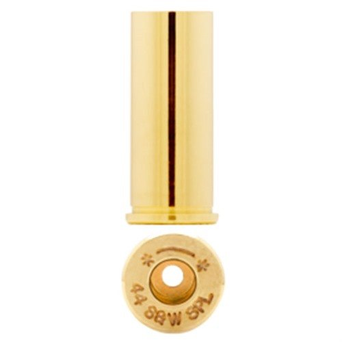 44 Special Brass 100/Bag