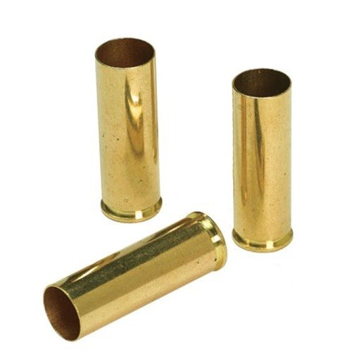 38 Special Brass 100/Bag
