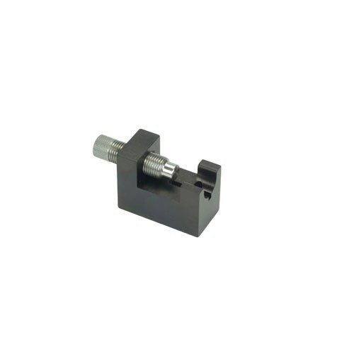 Sinclair AR-15 Bolt Vise