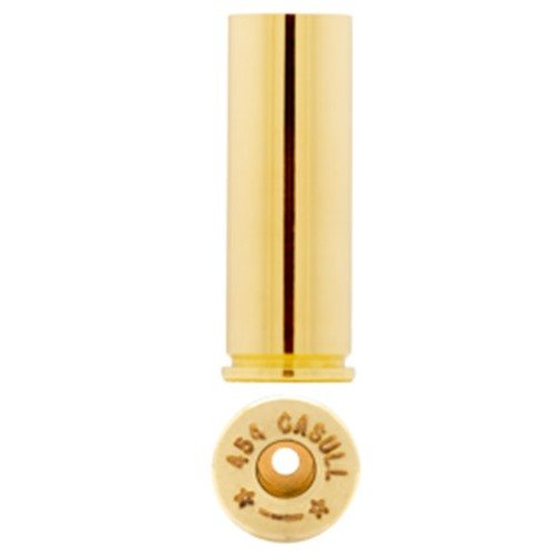 454 Casull Brass 100/Bag