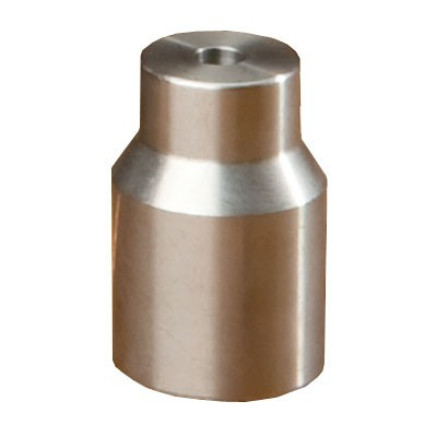 "6.5mm (.264"") Bullet Comparator"