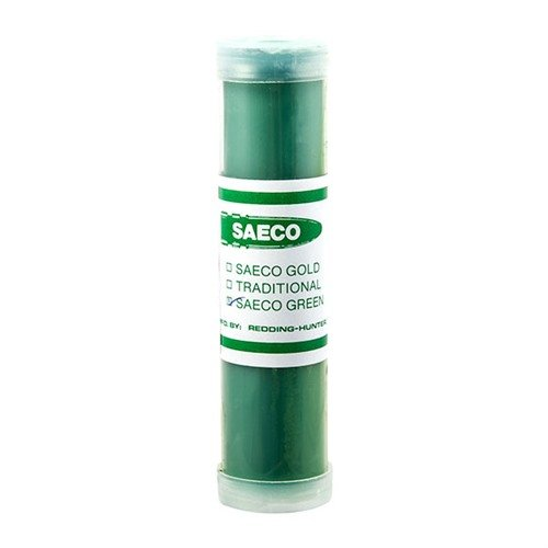 SAECO Green Bullet Lube - Solid