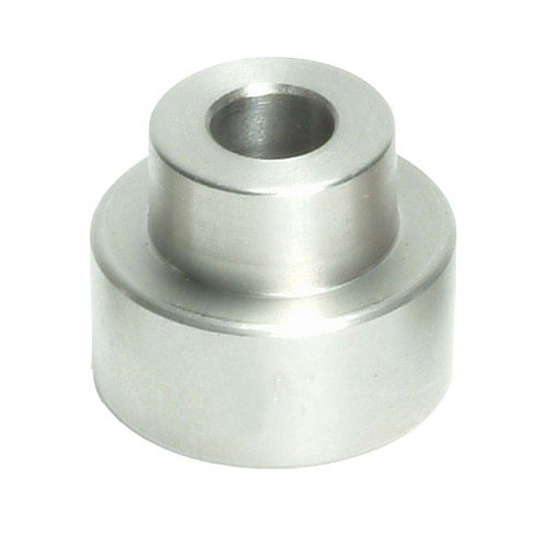 "9.3mm (.366"") Comparator Insert"