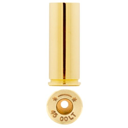 45 Long Colt Brass 100/Bag