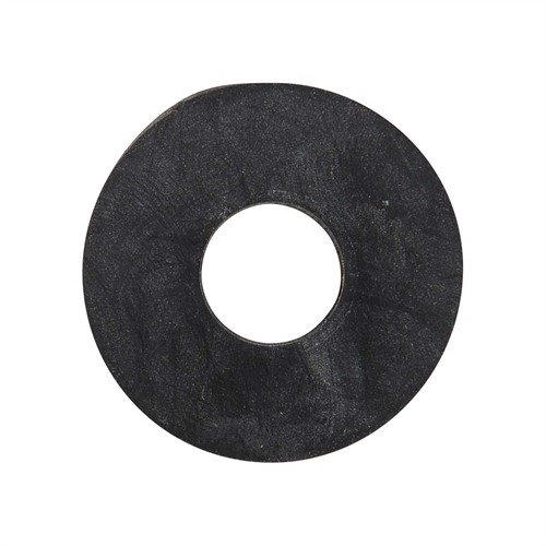 Forend Washer
