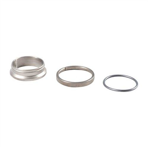 GAS RING & BARREL SEAL KIT