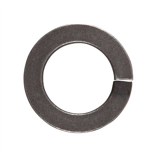 Action Spring Tube Nut Lock Washer