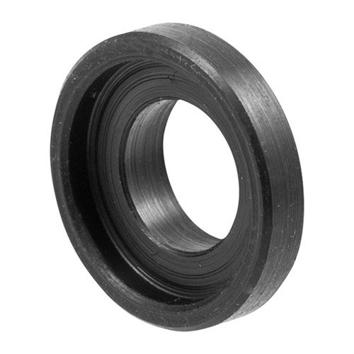 Receiver Bushing