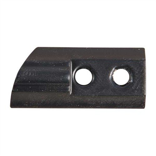 Forend Filler Block, Right