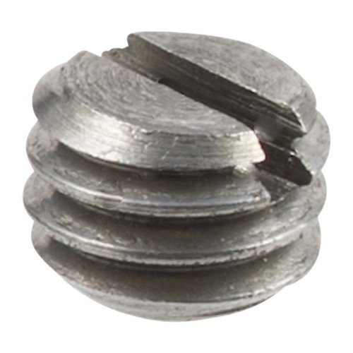 Gate Spring Retaining Screw
