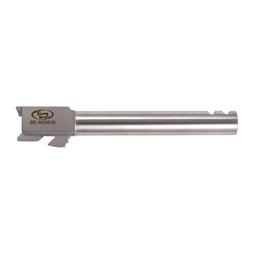 "40S&W 5.19""(13.2cm) for Glock® 22 2-Port"
