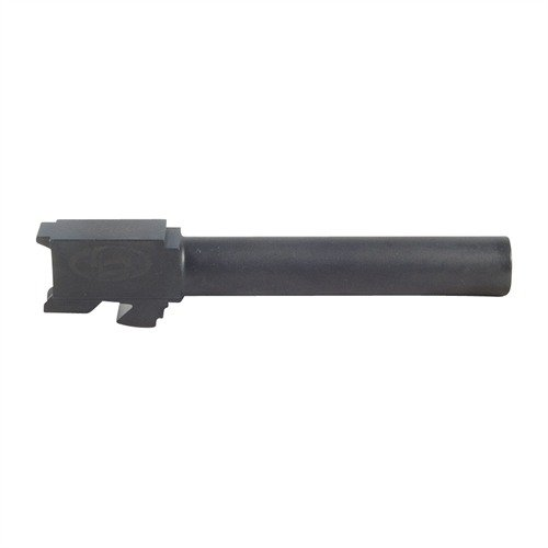 "40S&W 4.49""(11.4cm) for Glock® 22, Black"