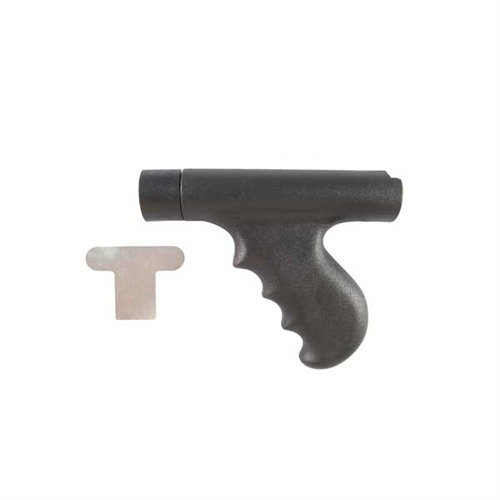Tactical Forend Grip fits Mossberg 500