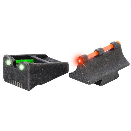Remington Rilfe Sight Set