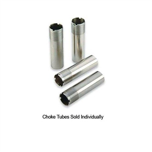 Choke Tube, Optima 12, M, Flu
