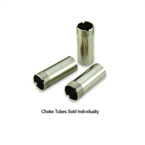 Choke Tube, 20Ga, F, Flush