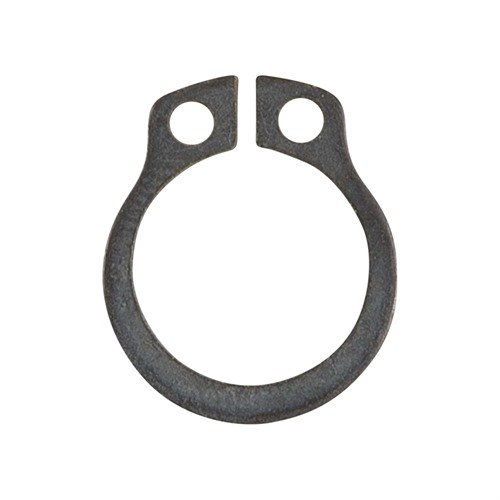 Ring, Piston Bush Snap 303/390