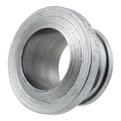 Bushing, Piston