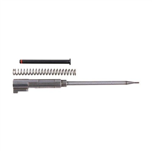 Pin, Firing, Assy, Trg-22