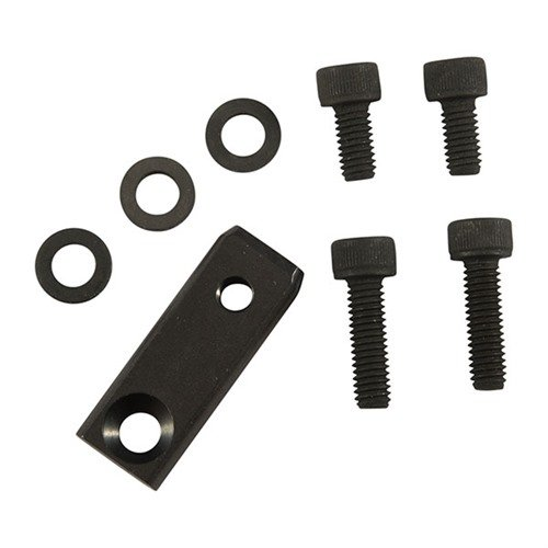 Screws, Trig.Guard, Fasten, Trg