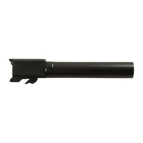 S&W M&P .45 ACP Replacement Barrel, 4.5""