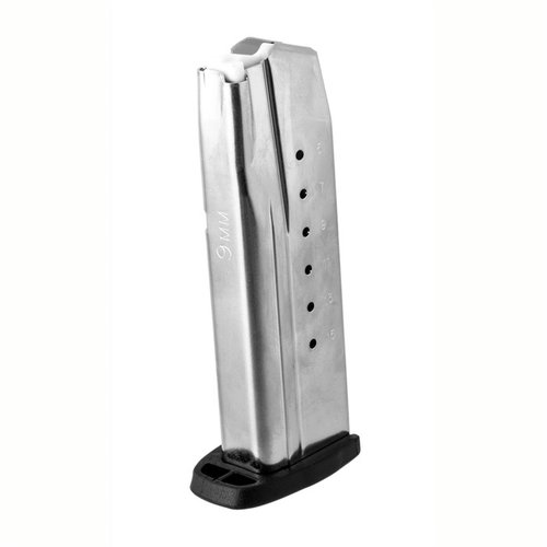SD9VE Magazine 9mm 16Rd Black