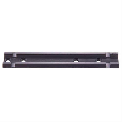 Benelli Top Mount Base