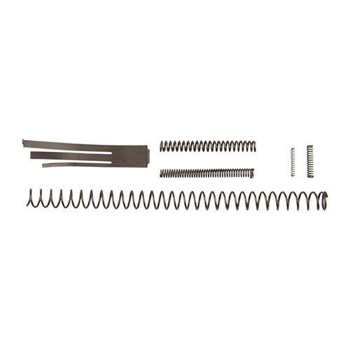 1911 FULL SIZE COMPLETE SPRING KIT