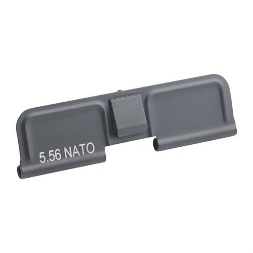 AR15/M16 Ejection Port Cover 5.56 NATO