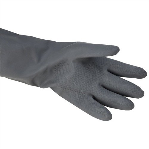 Size 10 N-36 Gloves