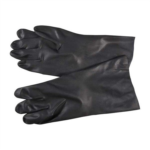 Size 11 N-36 Gloves