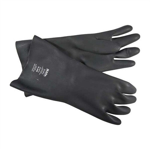 Size 10 N44010 Gloves