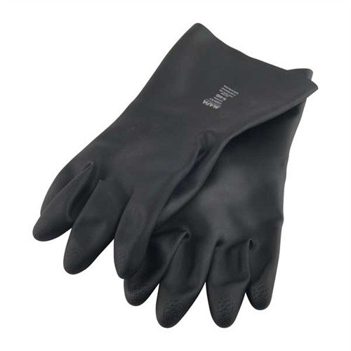 Size 11 N44011 Gloves