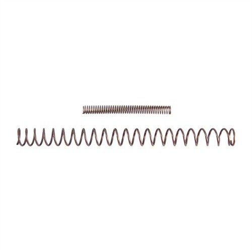 20 lb. Wolff Variable Power Spring for Colt Commander